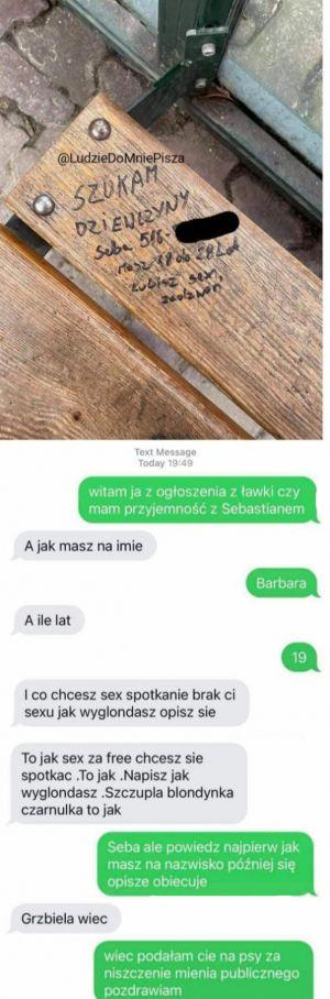 Jez Chytrus