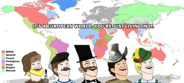 Europka