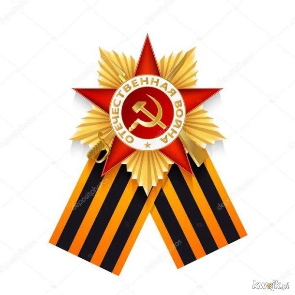 Komunisci popieraja superseksualnych!