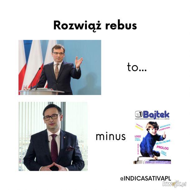 Rebusik