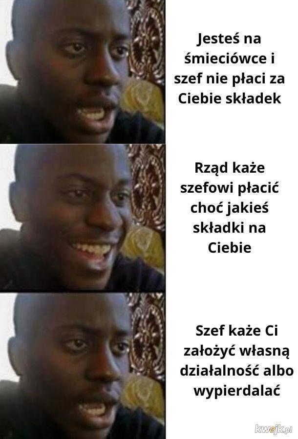 p0lska