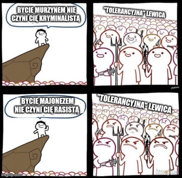 Smutne =(