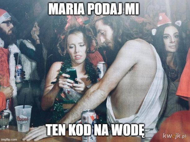 Magdo