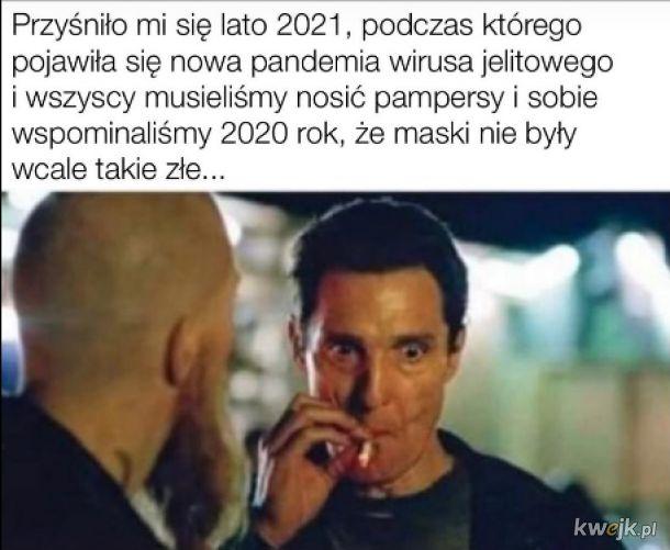 Lato 2021