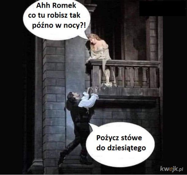 Roman Tyk.