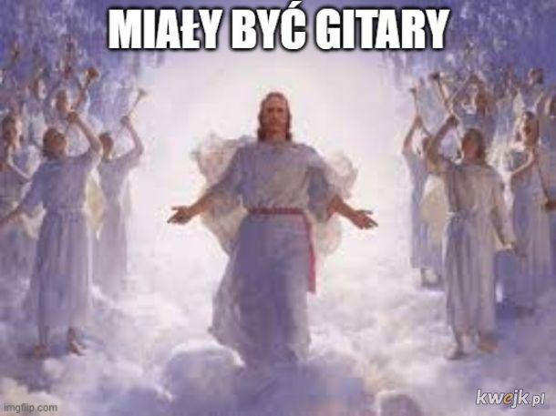 #Jezusie