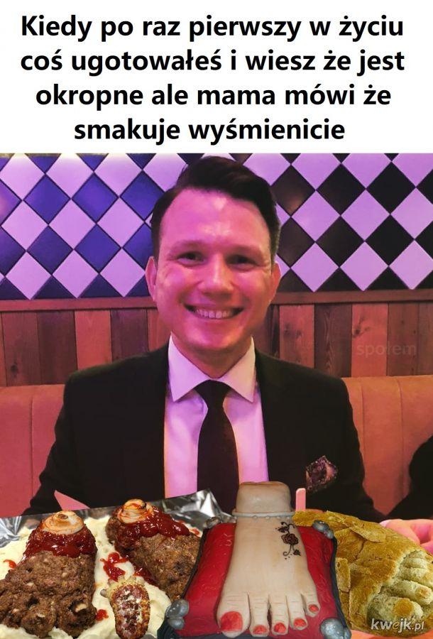 st00pki