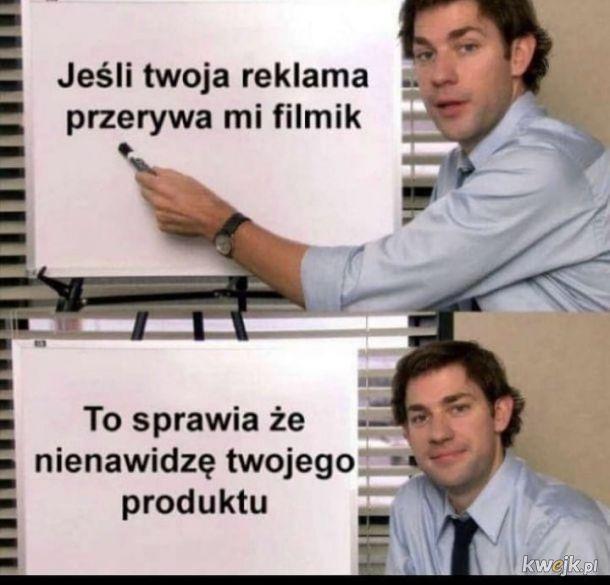 @youtube_premium
