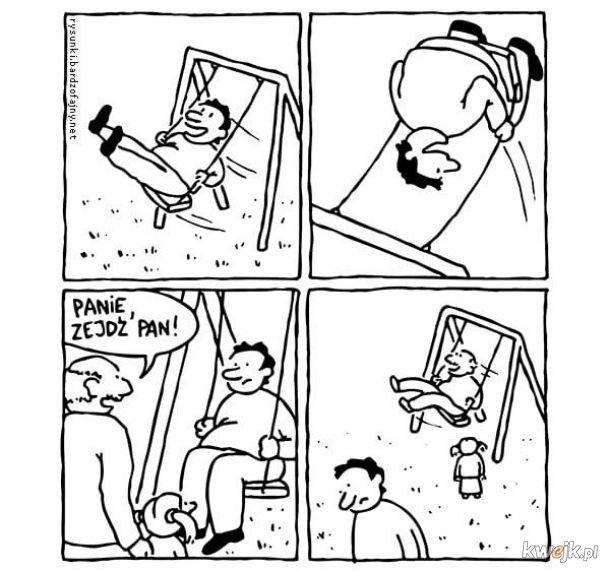 Huśtawka