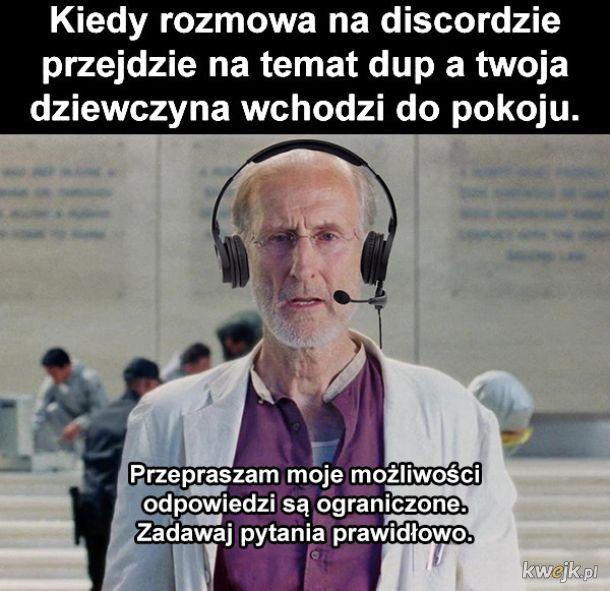 Rozmawiaj kodem