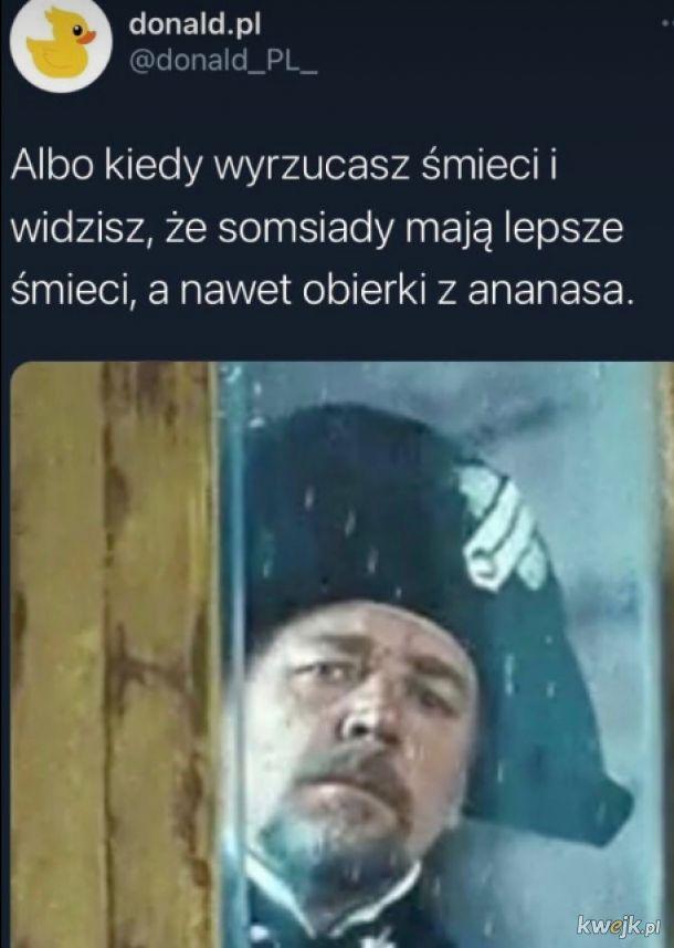 Obierki