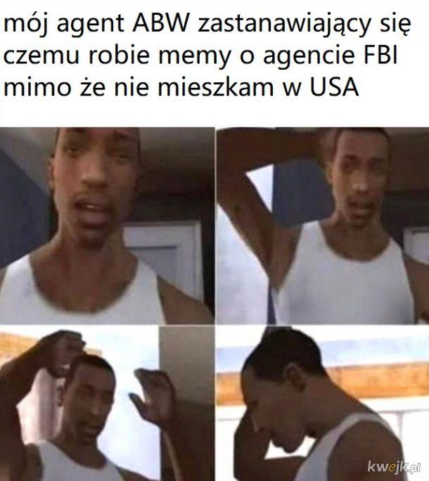 Agenci