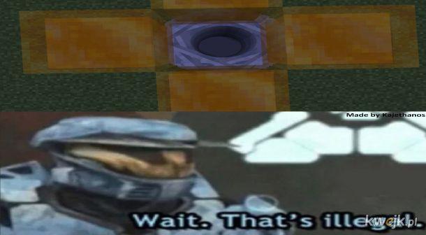 czekaj czekaj