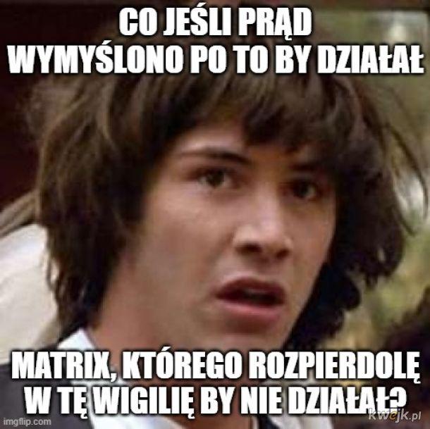 Wigilia 2021