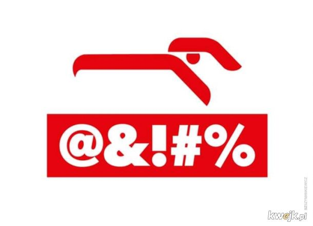 Nowe logo Orlenu