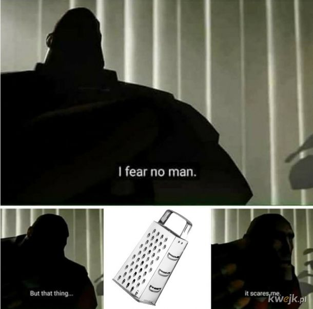 Też sie boicie, że się zranicie?