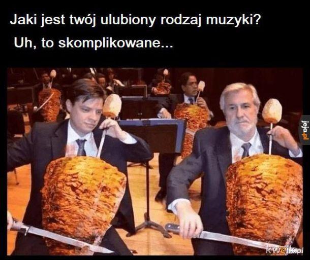 Remove the kebab