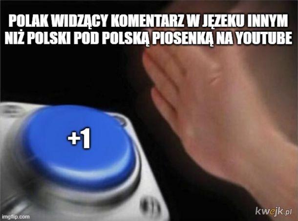 Polskie niedowartościowanie