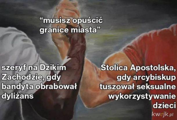 Adekwatna kara