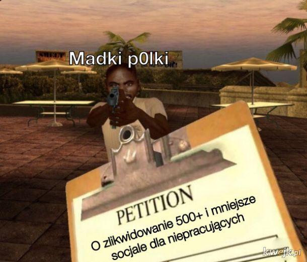 Madki Polki