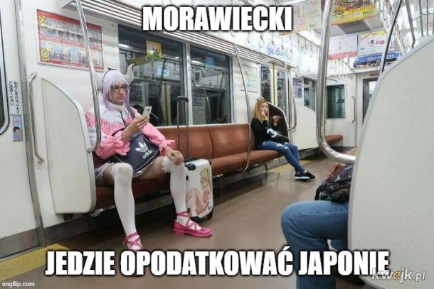 BEZ-PODATKIÓWTRIGGERED,