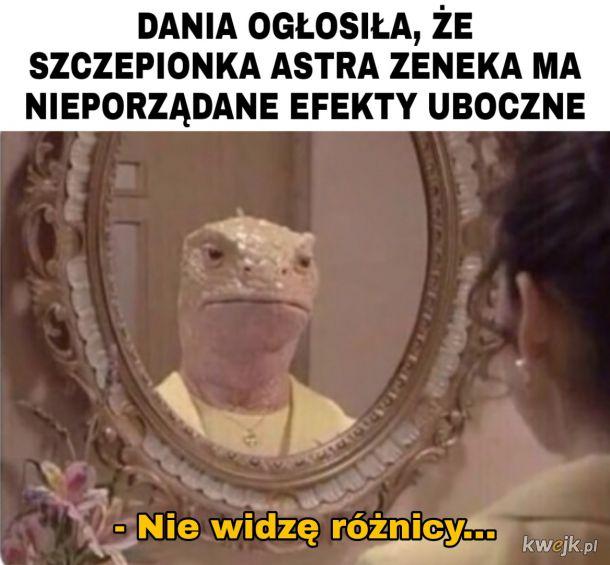 Astra Zenka