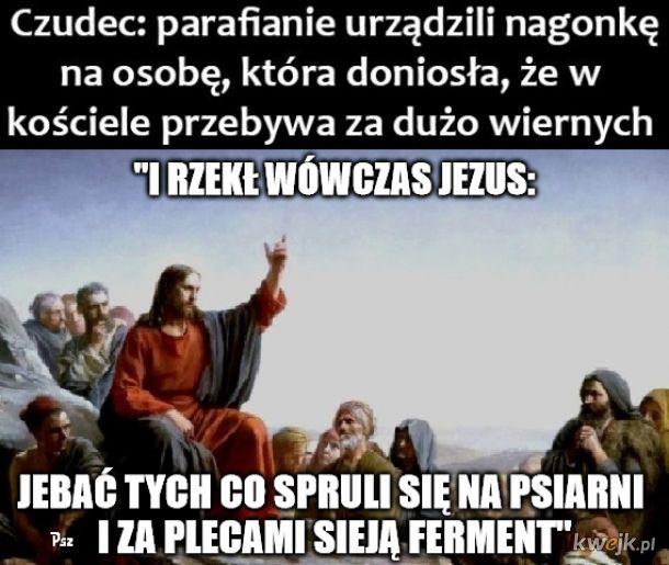Ewangelia według św. Seby