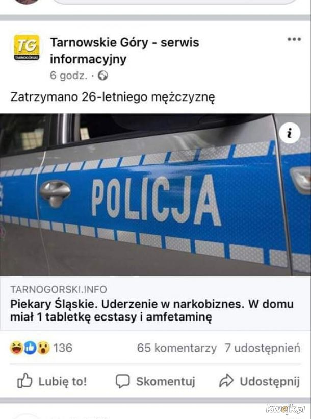 Polski narkobiznes