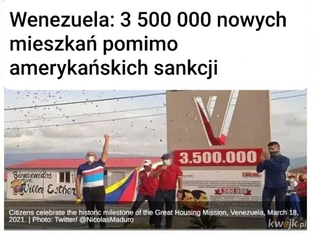A w Polsce 1 mln mieszkan PiS... obiecal... w 2005 r.