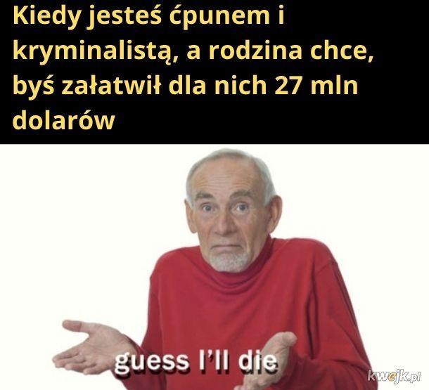 Dżordż