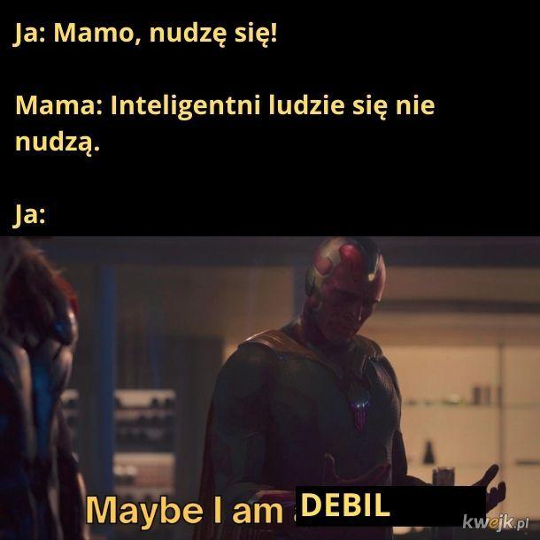 Mejbi