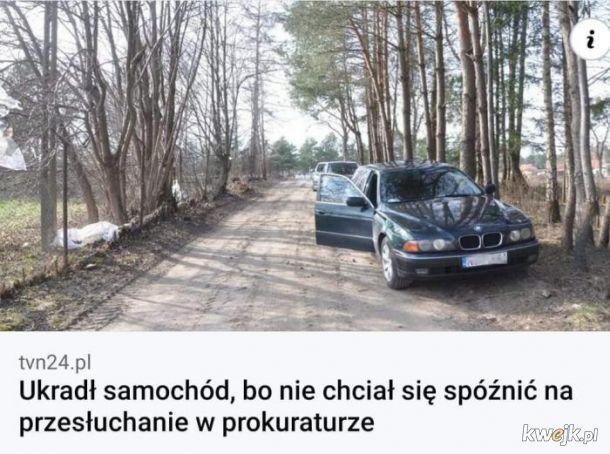 GTA Polska