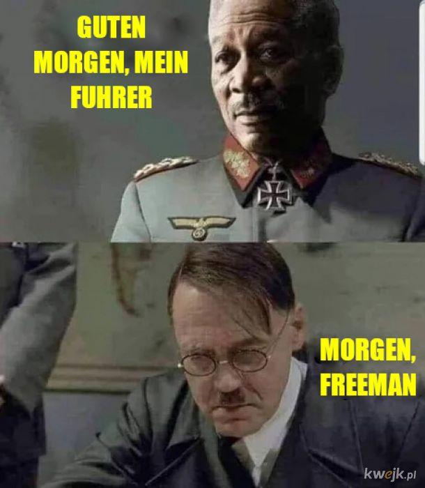 Mem z Upadku