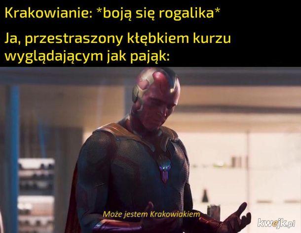 Krakowianie