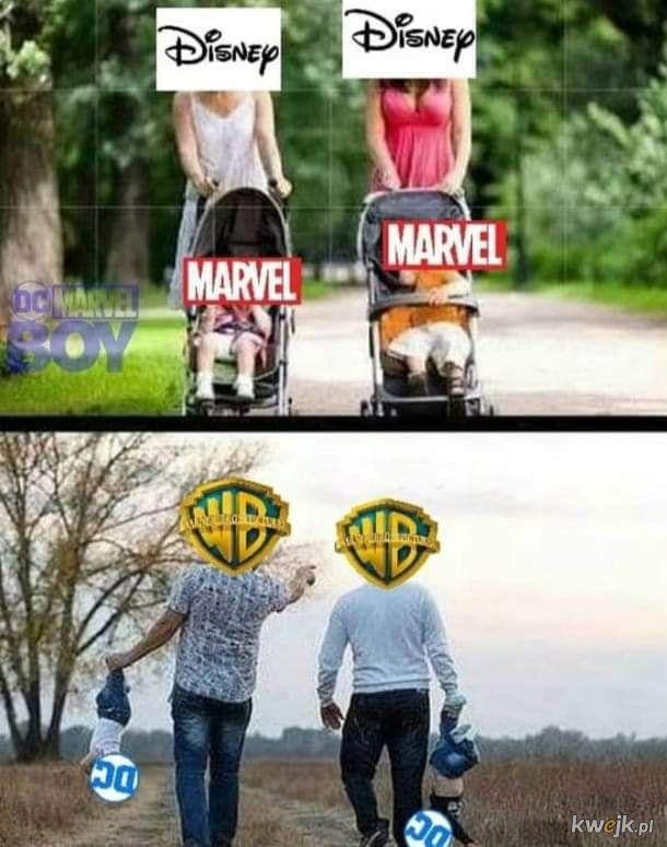 Rezultaty zna każdy fan