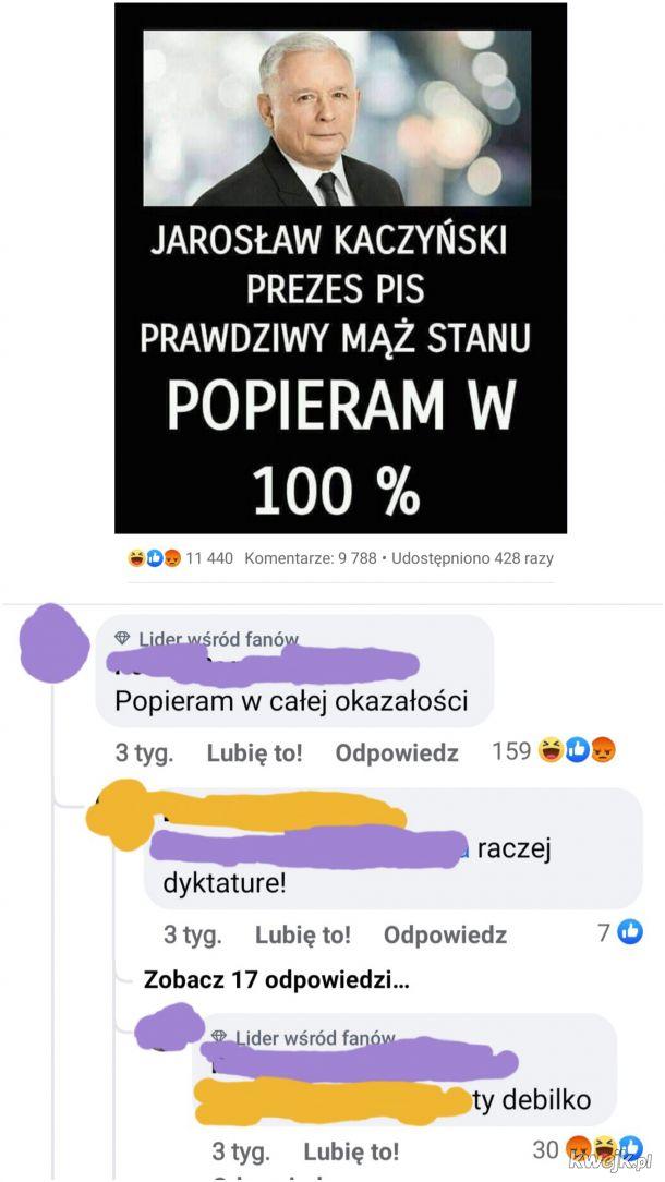 Kultura pisowska