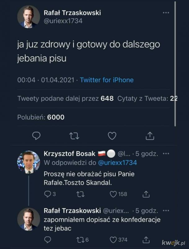 Czaskoski
