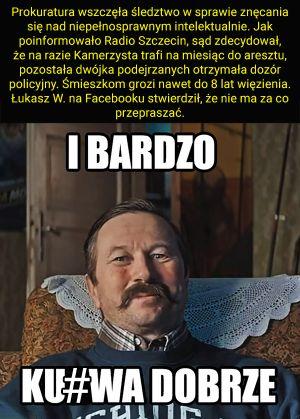 Wujek_Jar