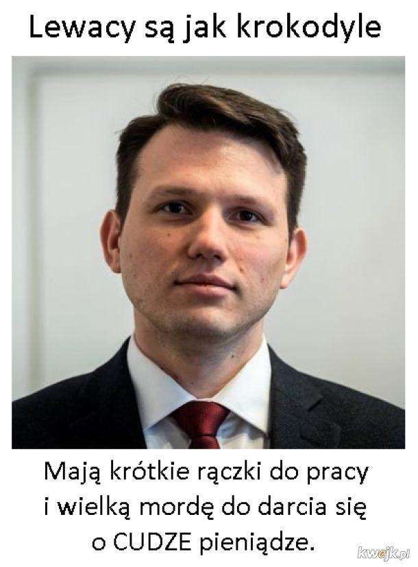 Sławlo Mentzeno
