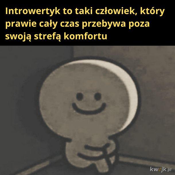 Introwertyk