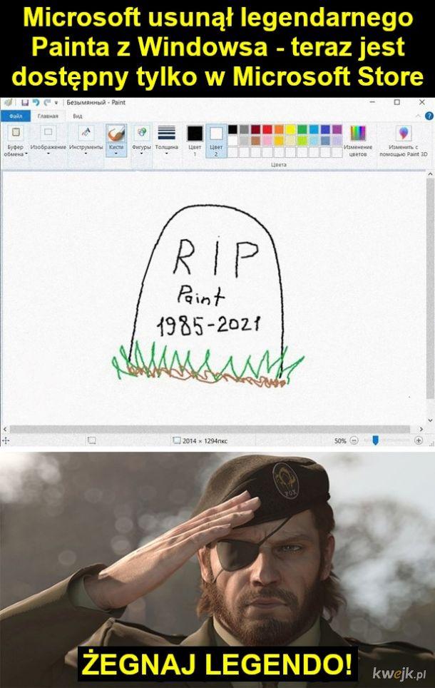 Rip Paint