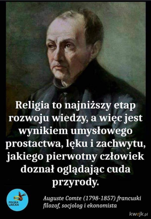Religia
