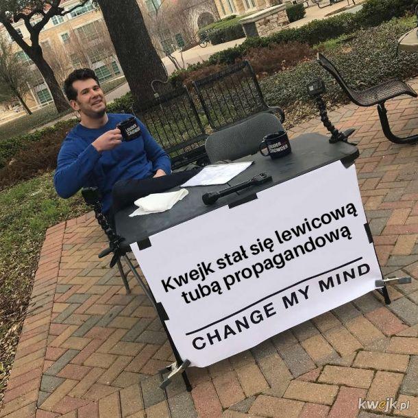 Bolesna prawda