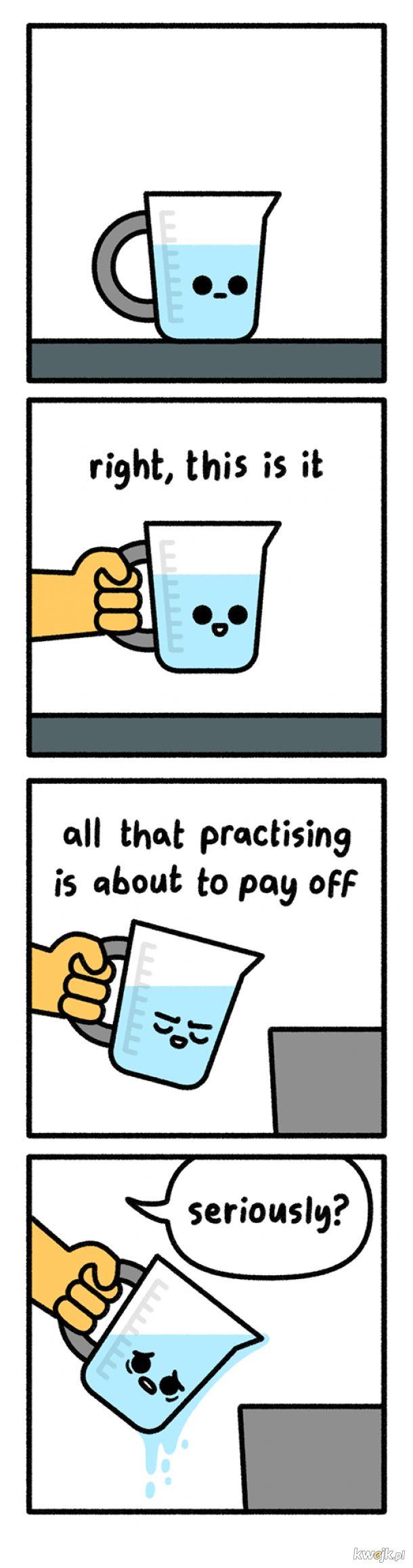 Teoria i praktyka