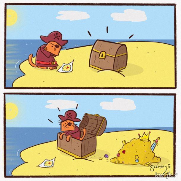 Kitku pirat