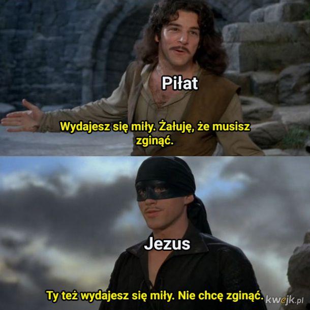 Chrześcijańskie memy