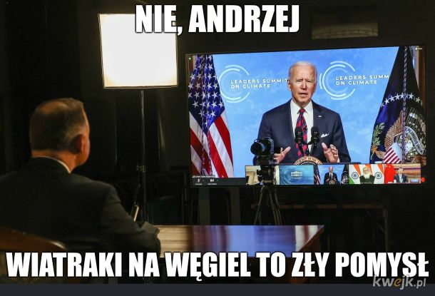 """A little węgiel newer killed nołbady"""