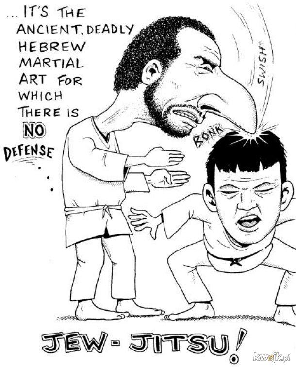 Żydzitsu
