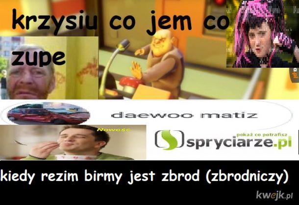 Epic meme 2.0