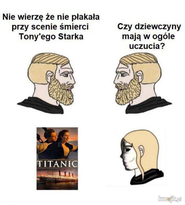 Mem z alternatywnego świata